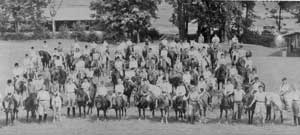 GMHA-Historic-Pony-Camp