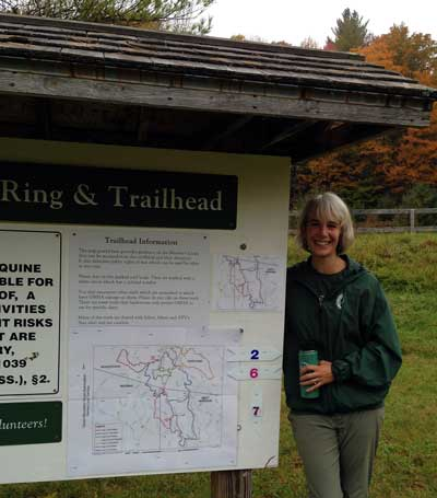 Rush-Meadow-Trailhead-Kiosk