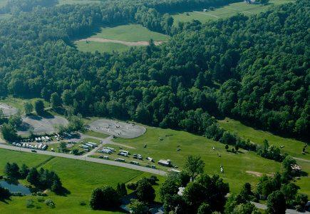 gmha-equestrian-event-facility