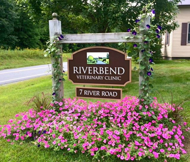 Red River Ranch Apartments: Green Mountain Horse Association
