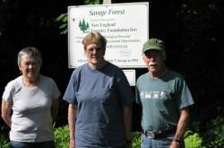 Trail-Maintenance-Volunteers