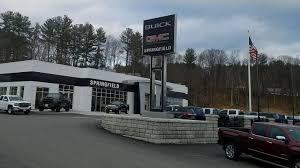 Springfield Buick Gmc >> Springfield Auto Mart Buick Gmc Green Mountain Horse Association