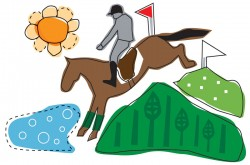 Festival of Eventing: 2017 Updates