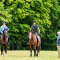Festival-of-eventing-clinicGMHA-