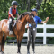 Junior-horsemanship-clinic-2017-2GMHA-