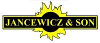 Jancewicz & Sons