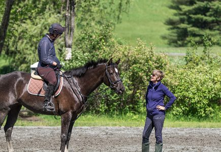 2017-GMHA-Eventing-Clinic-Jane-Hamlin