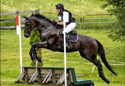 2018-starter-horse-trials-braglia