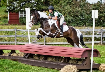 2017-sept-horse-trials-bayne