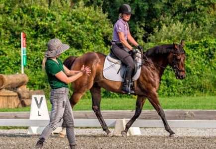 Eventing_Clinic_2018