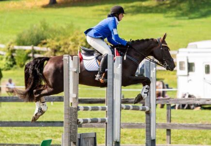 2017-sept-horse-trials-bailey